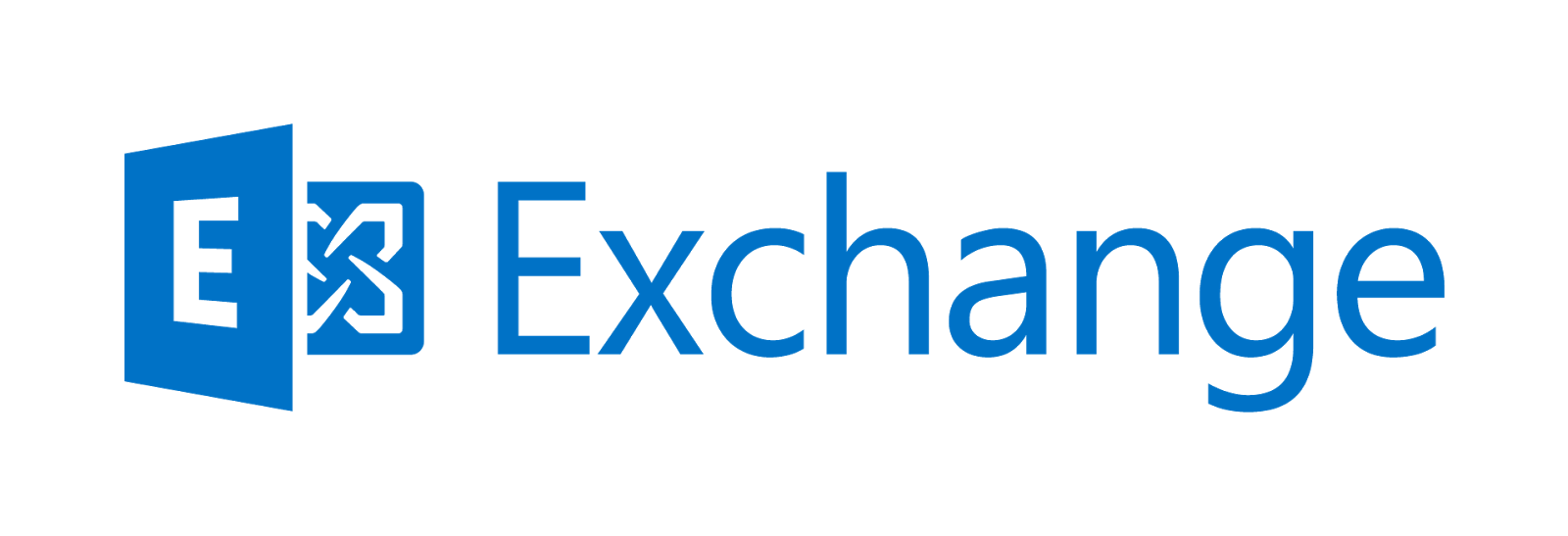 clear down exchange 2016 transaction logs